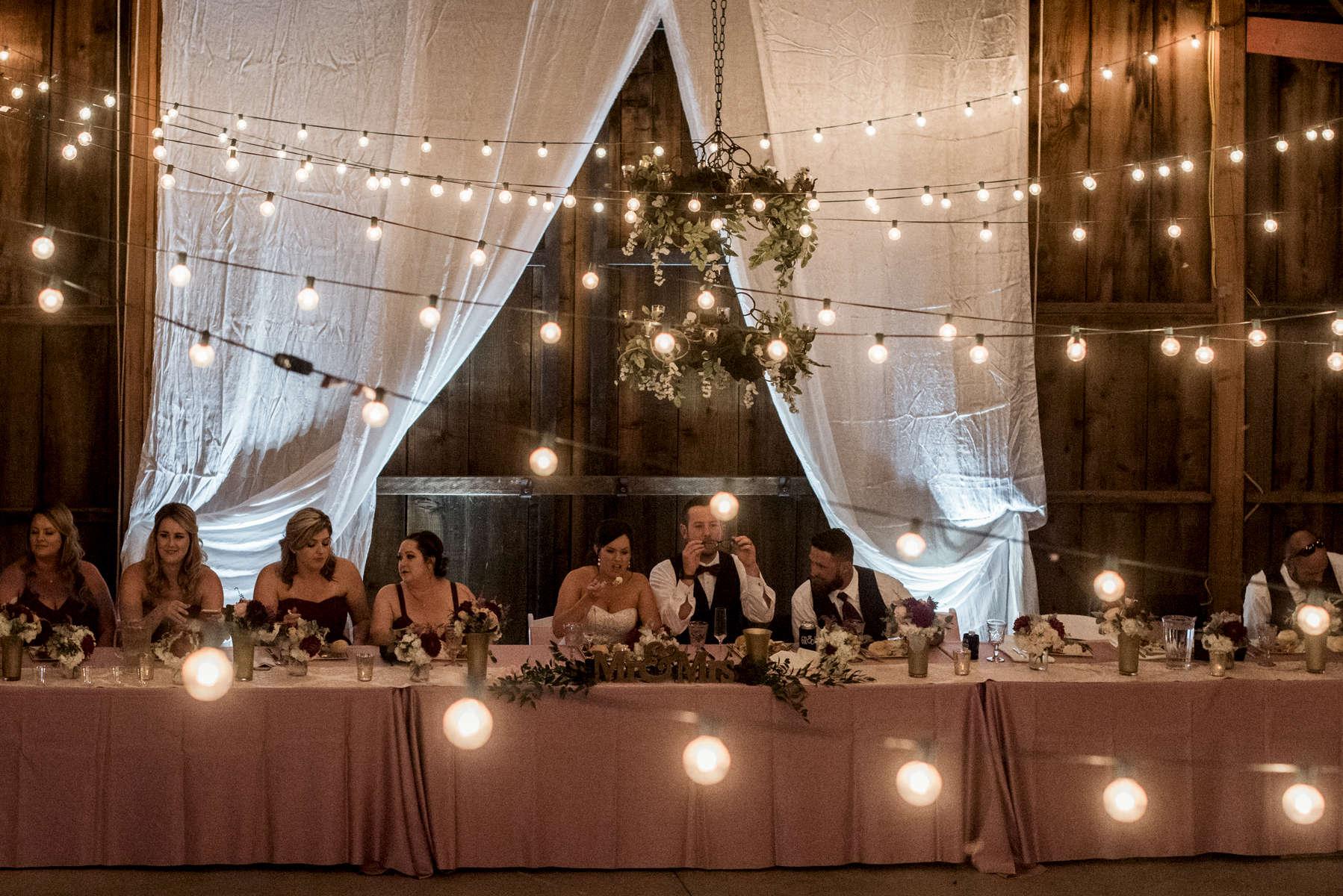 Lima-Wedding--1103
