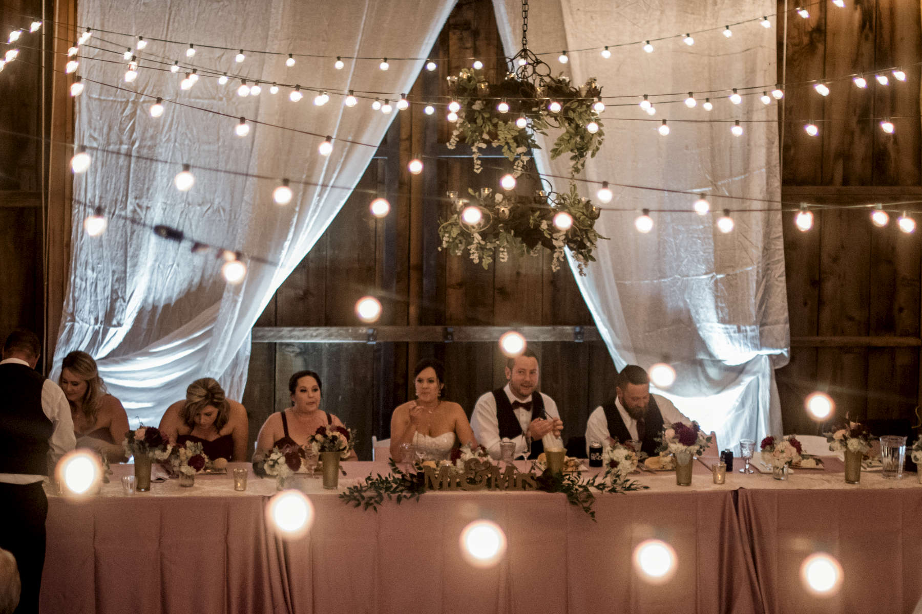 Lima-Wedding--1104