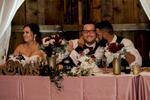 Lima-Wedding--1160