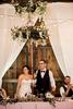 Lima-Wedding--1199