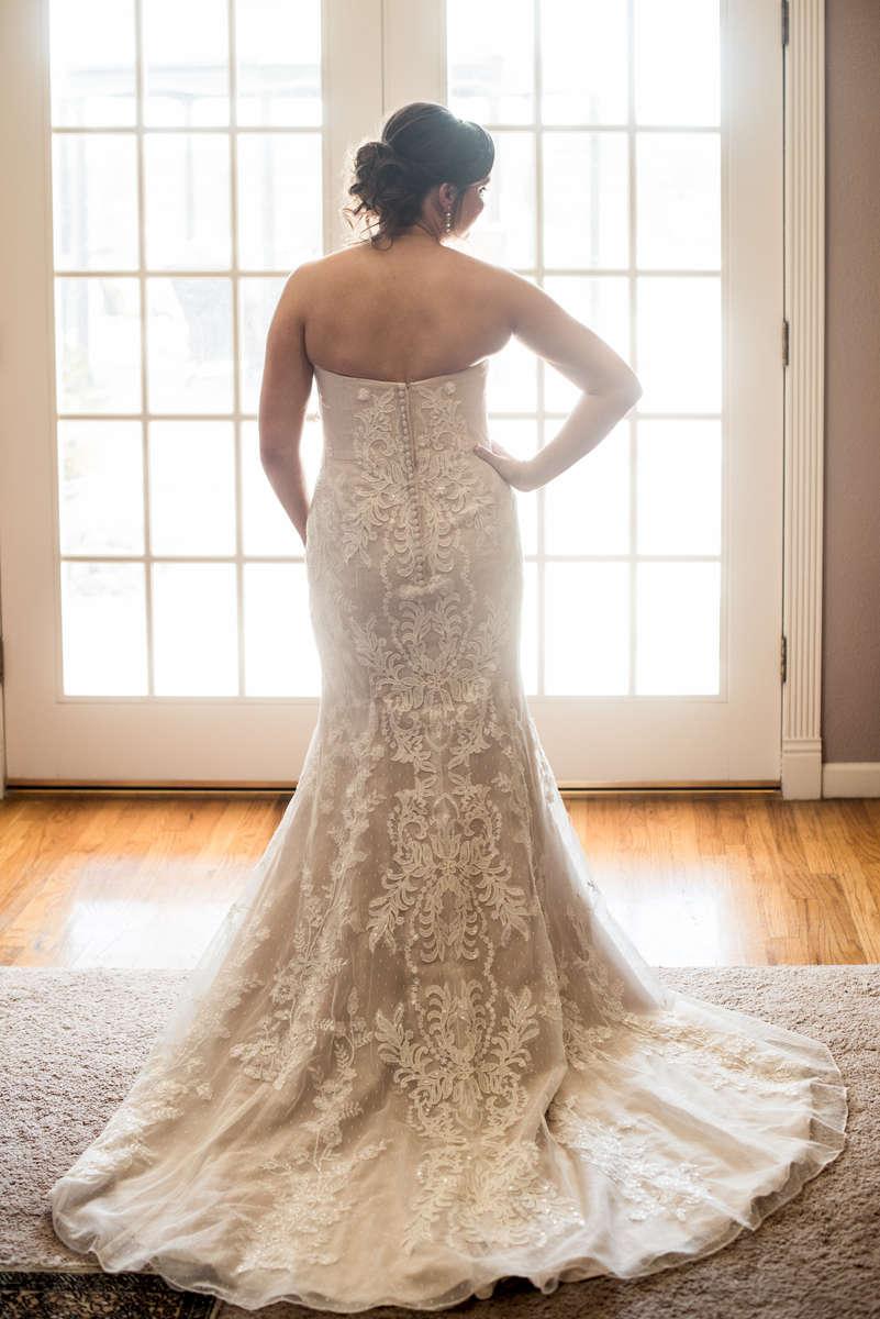 Lima-Wedding--163