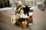 Lima-Wedding--168