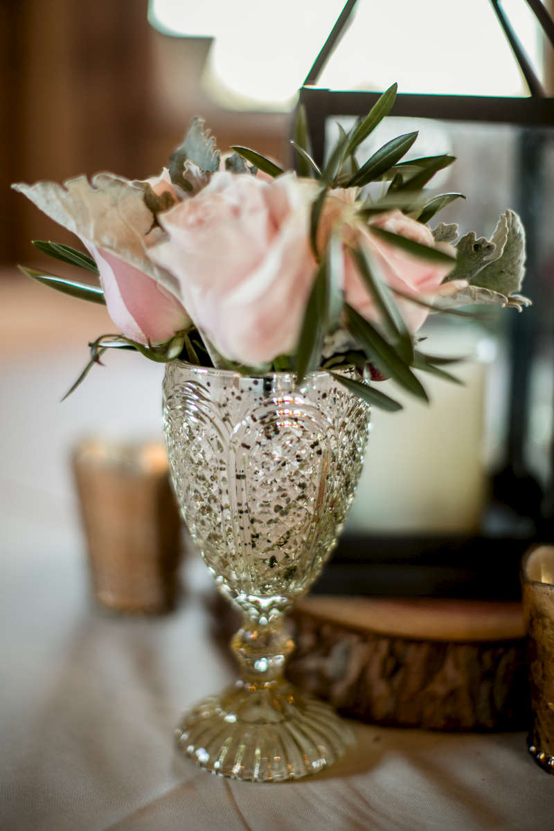 Lima-Wedding--175