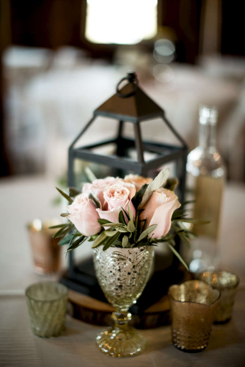 Lima-Wedding--177