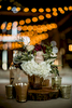 Lima-Wedding--185