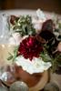 Lima-Wedding--205