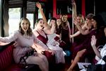Lima-Wedding--209