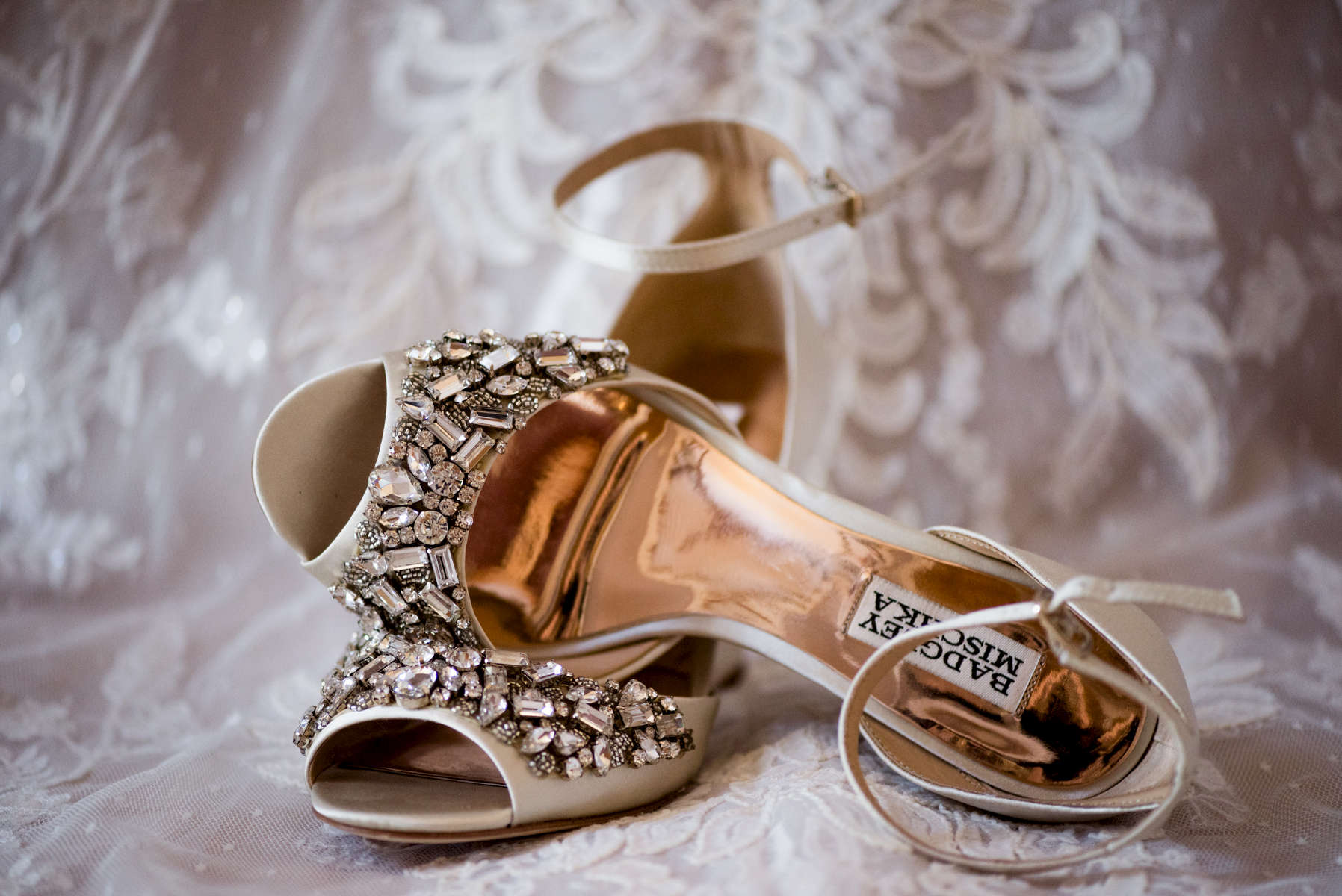 Lima-Wedding--21