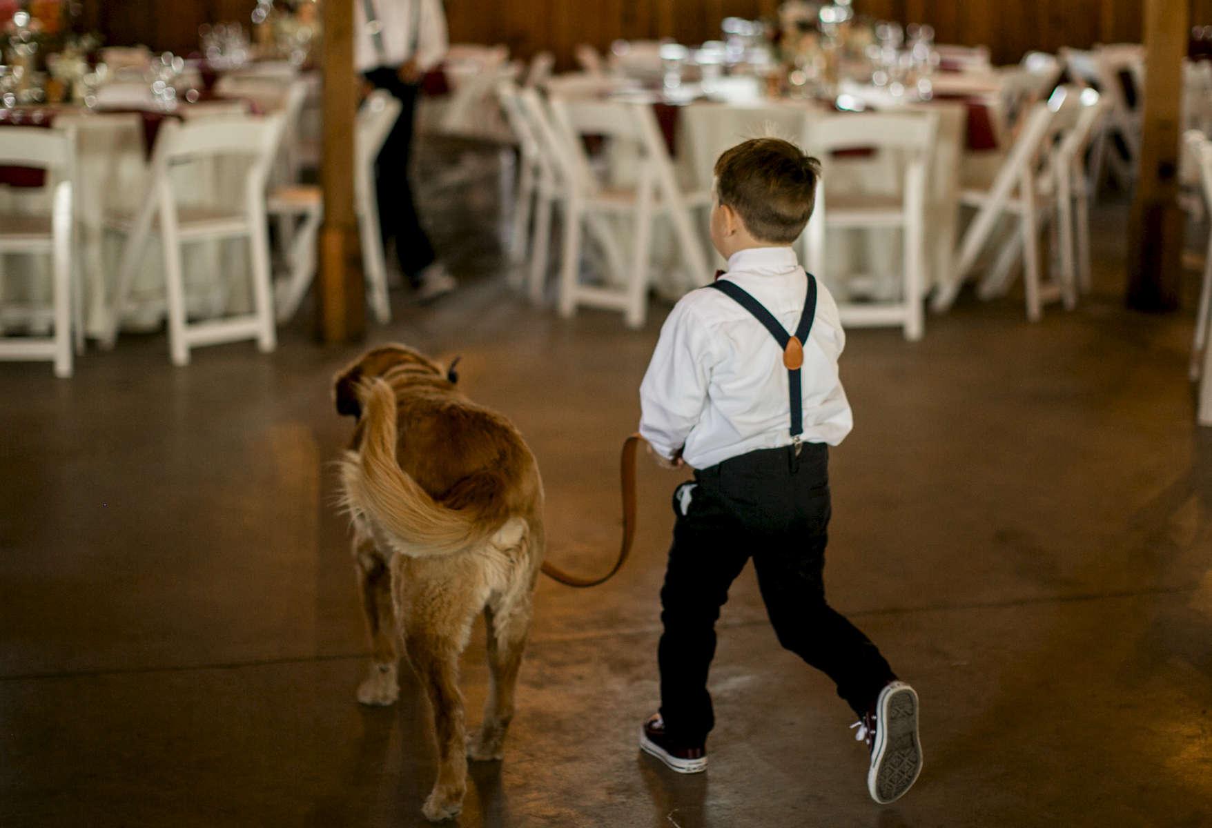 Lima-Wedding--247