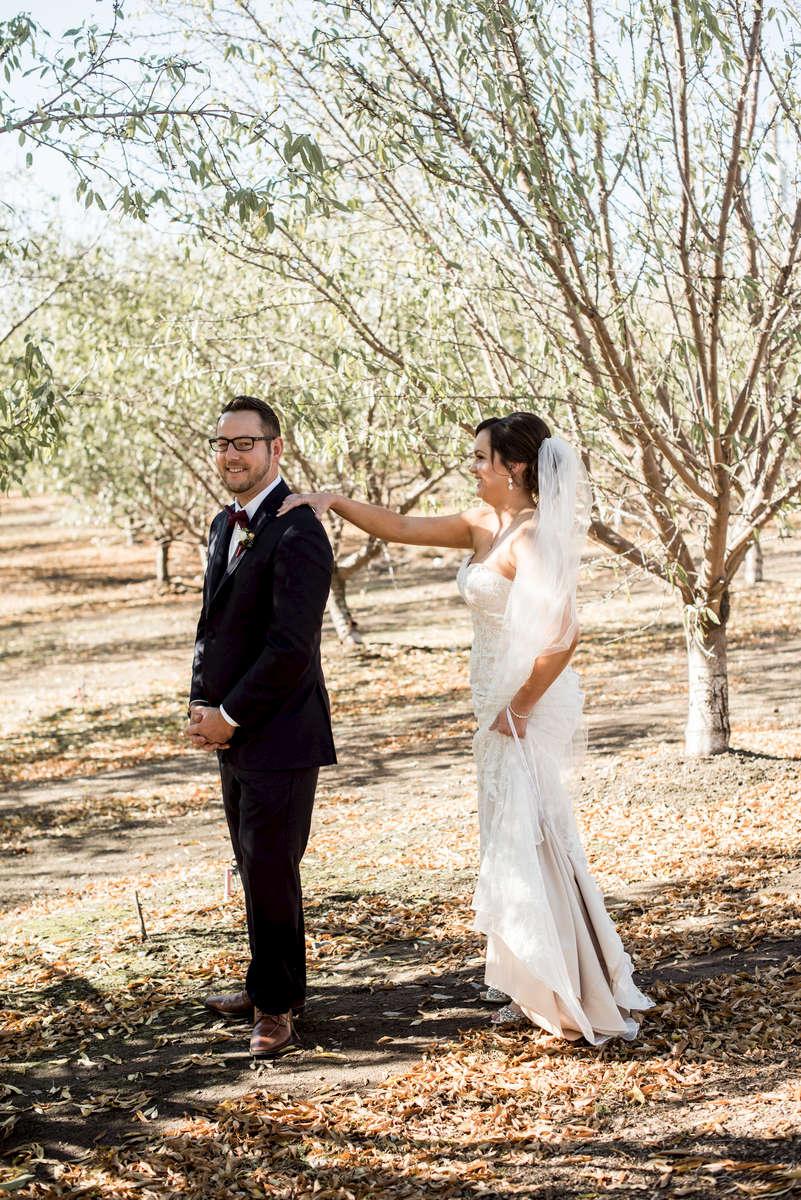 Lima-Wedding--258