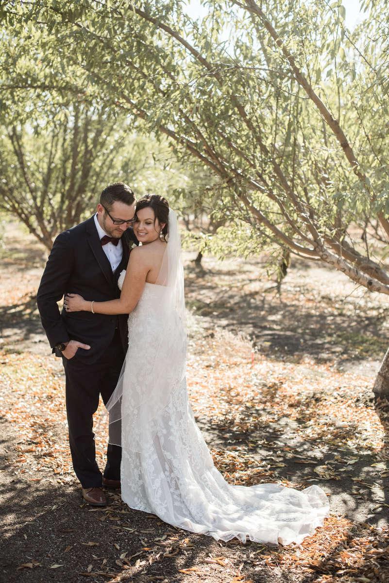 Lima-Wedding--282