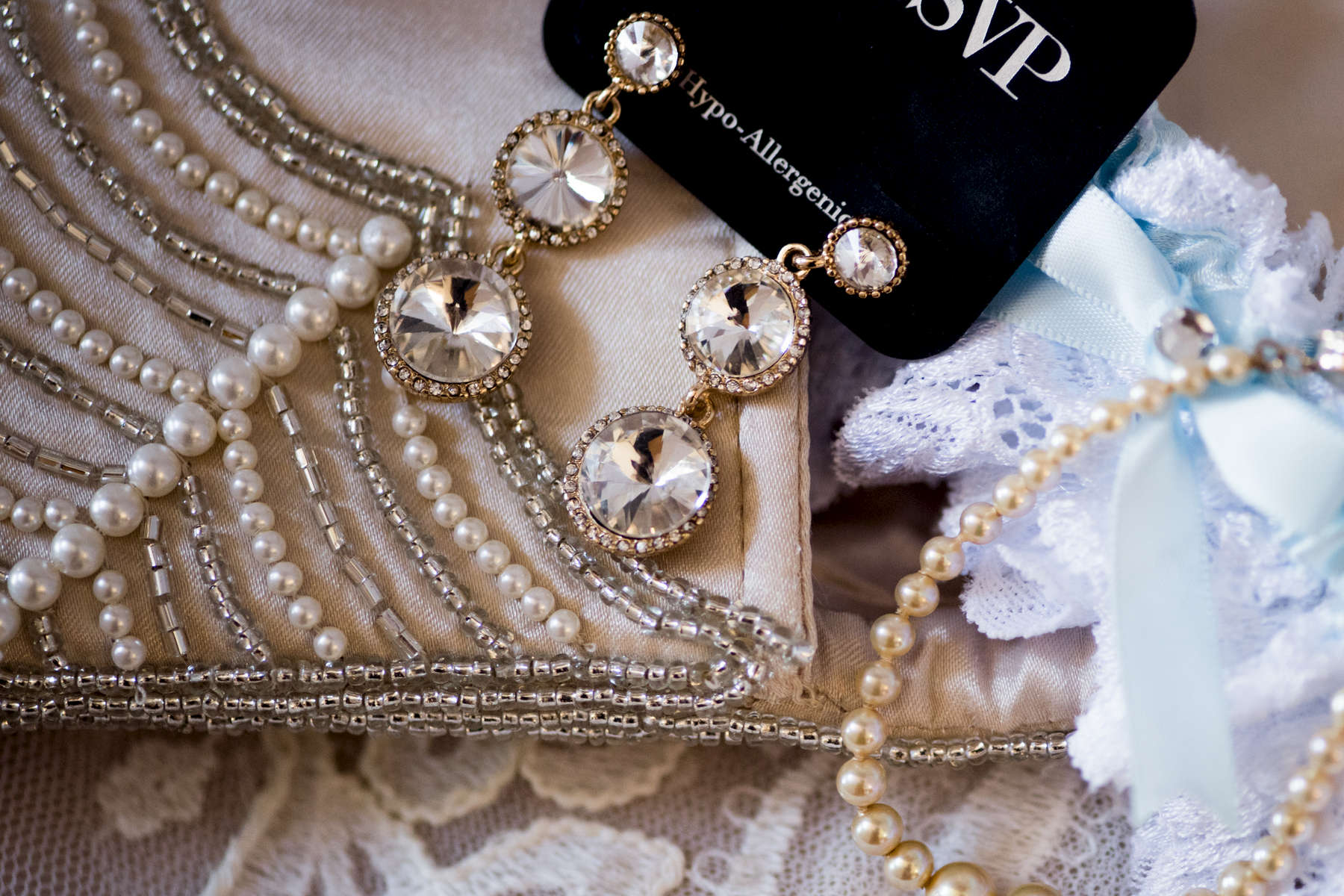 Lima-Wedding--29