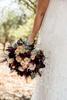 Lima-Wedding--334
