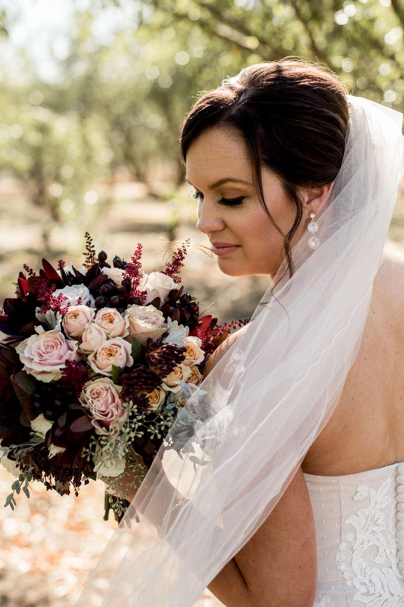 Lima-Wedding--340