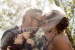 Lima-Wedding--345