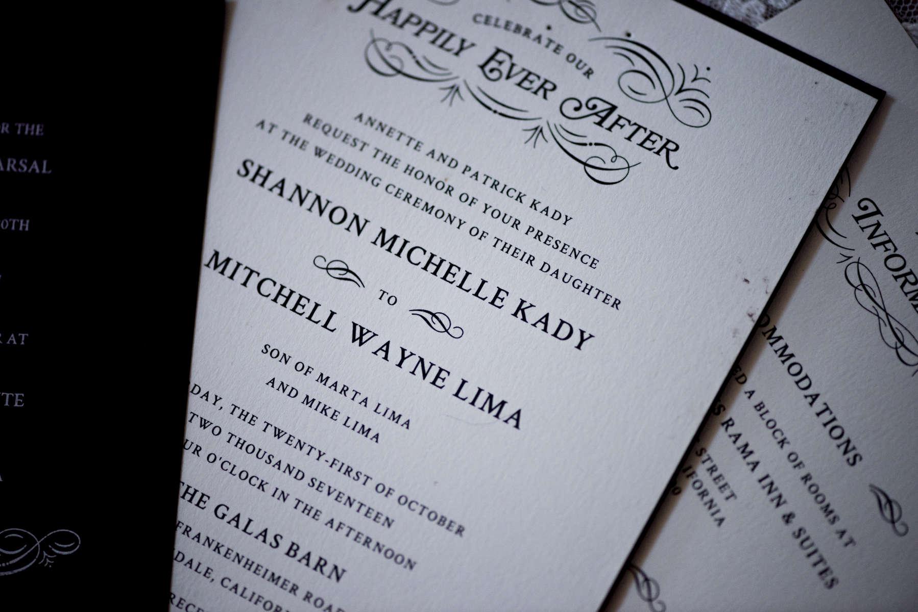 Lima-Wedding--36