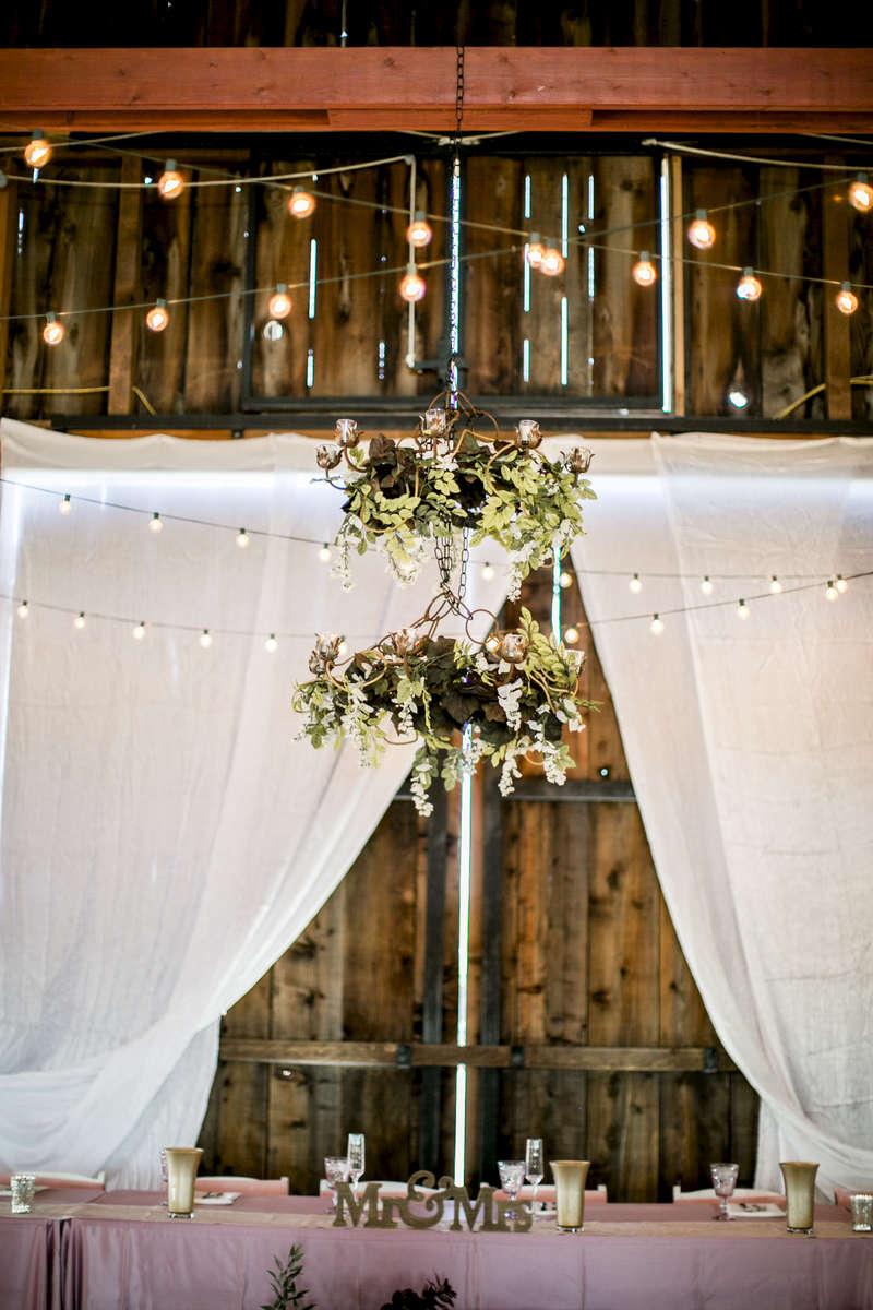 Lima-Wedding--374
