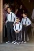 Lima-Wedding--475