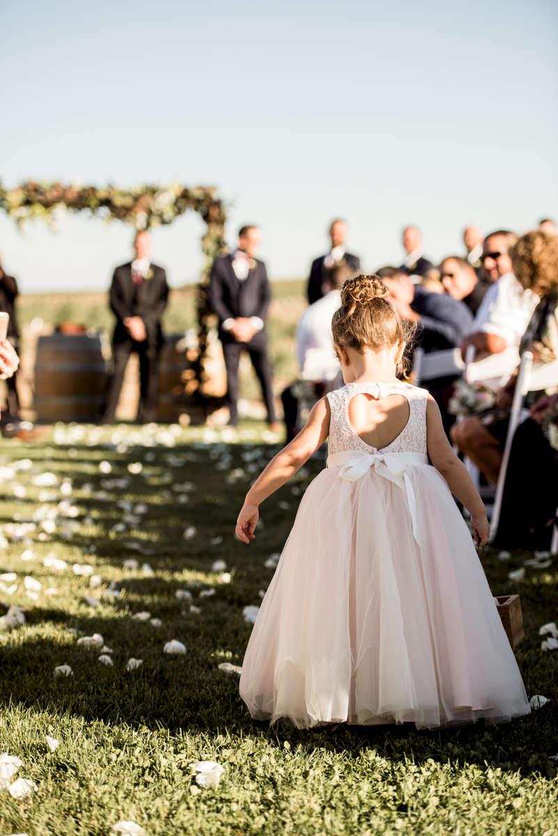 Lima-Wedding--485