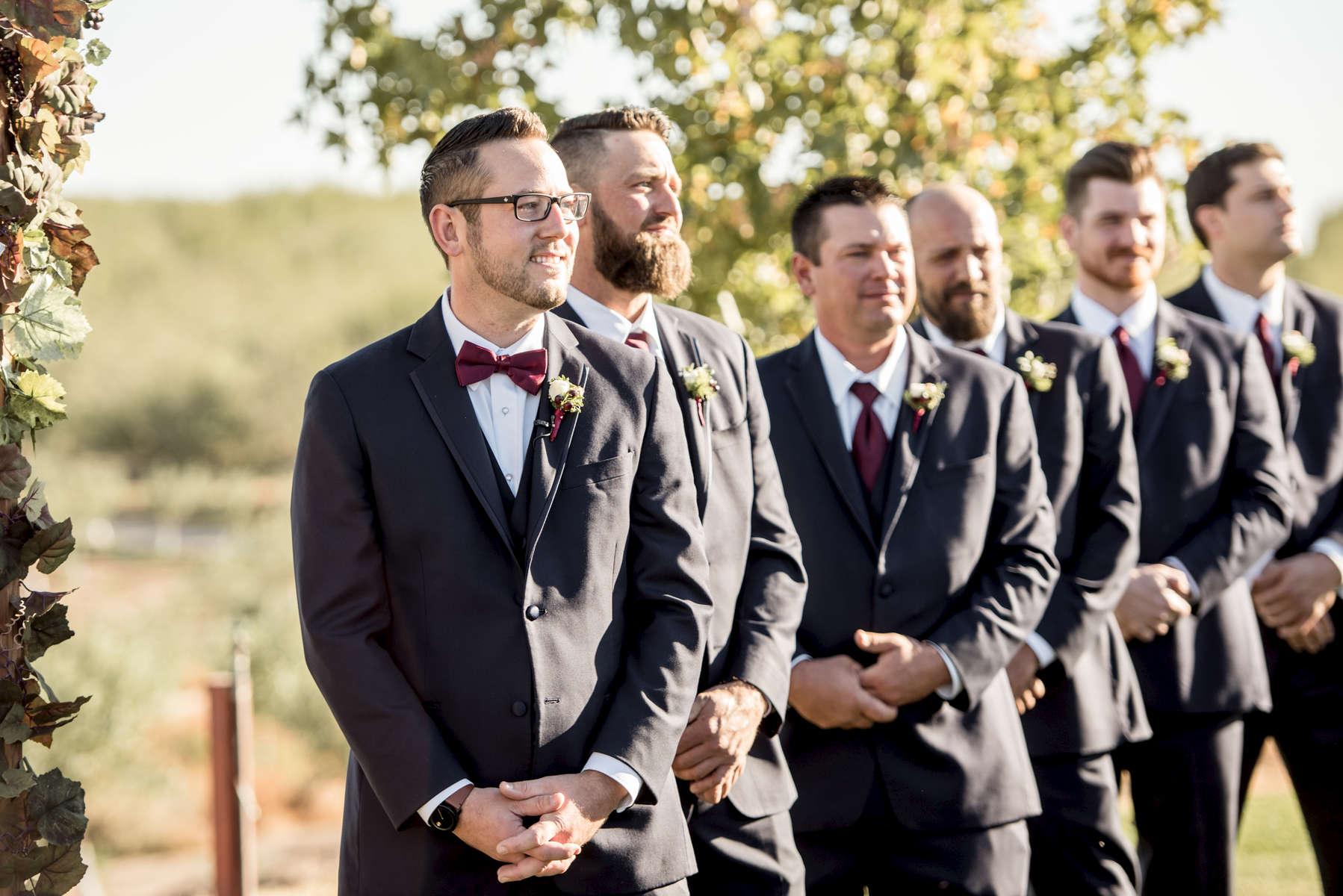Lima-Wedding--498