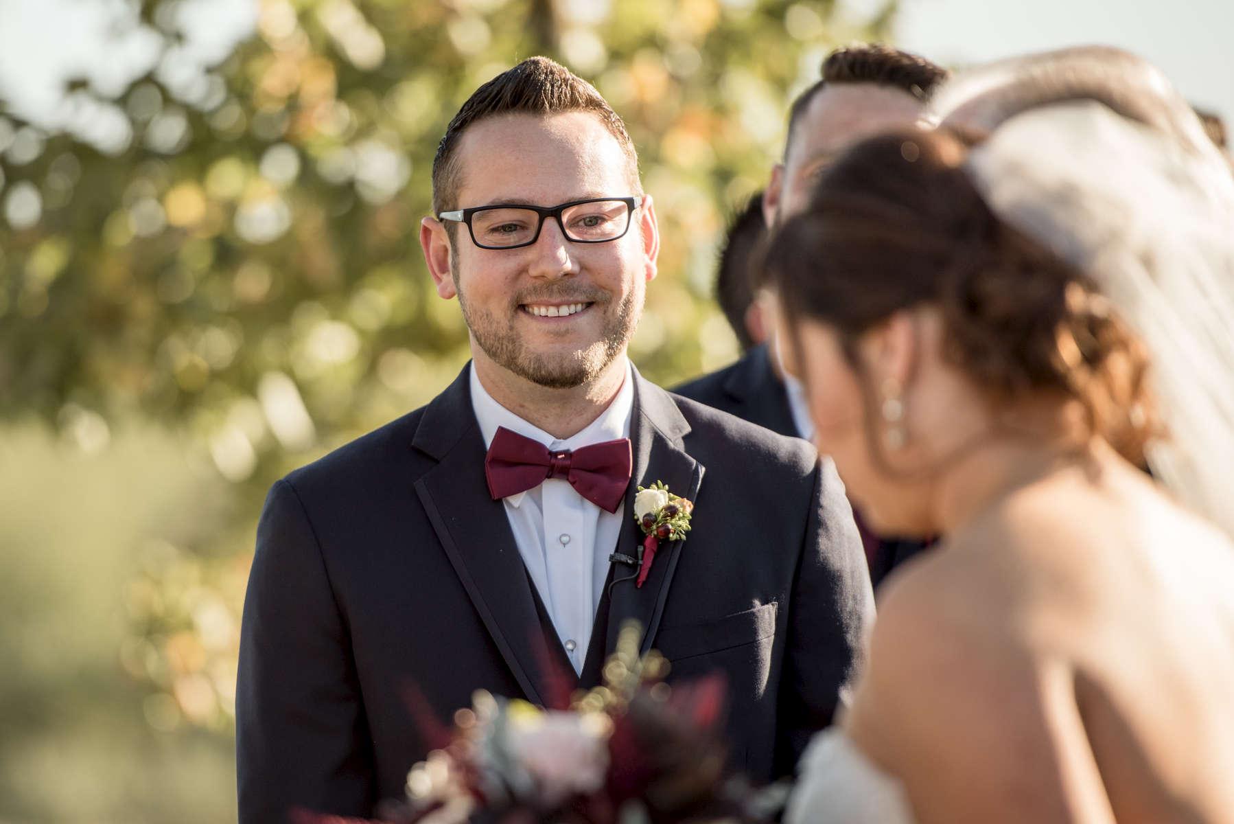 Lima-Wedding--507