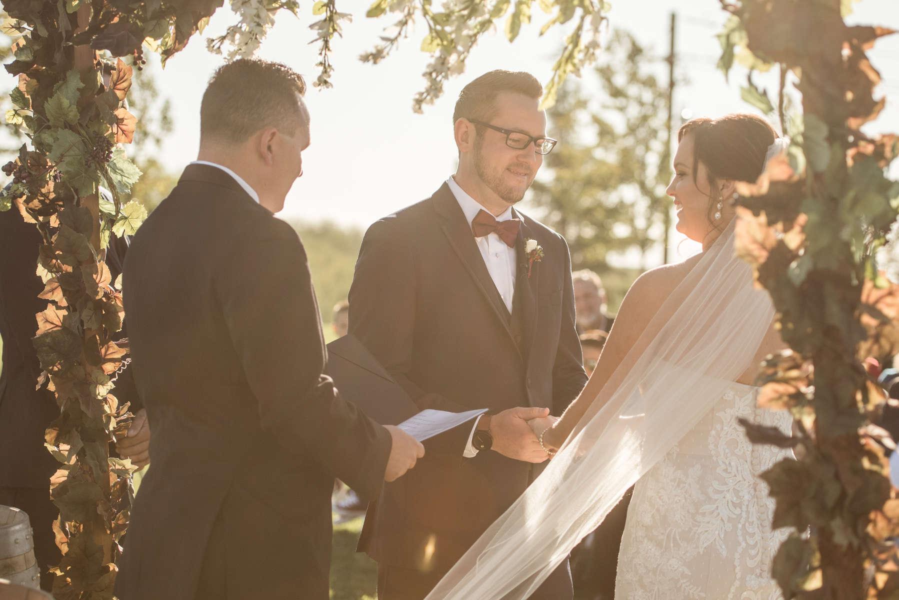 Lima-Wedding--512