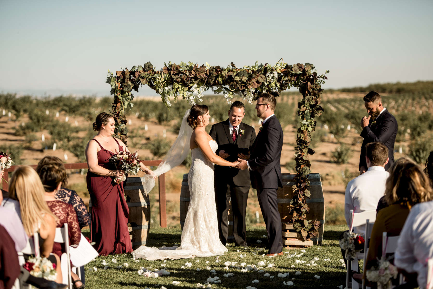 Lima-Wedding--519
