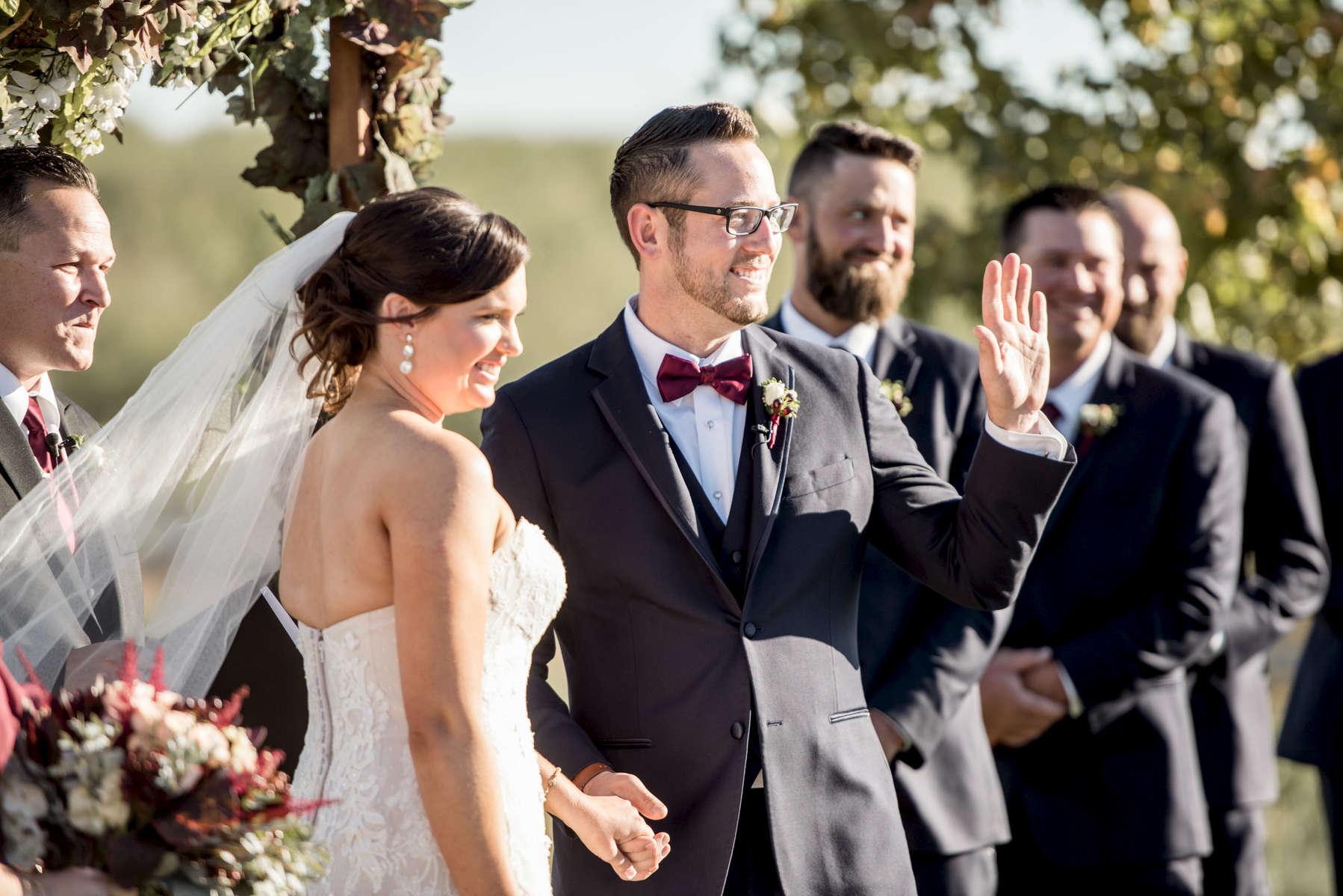 Lima-Wedding--521