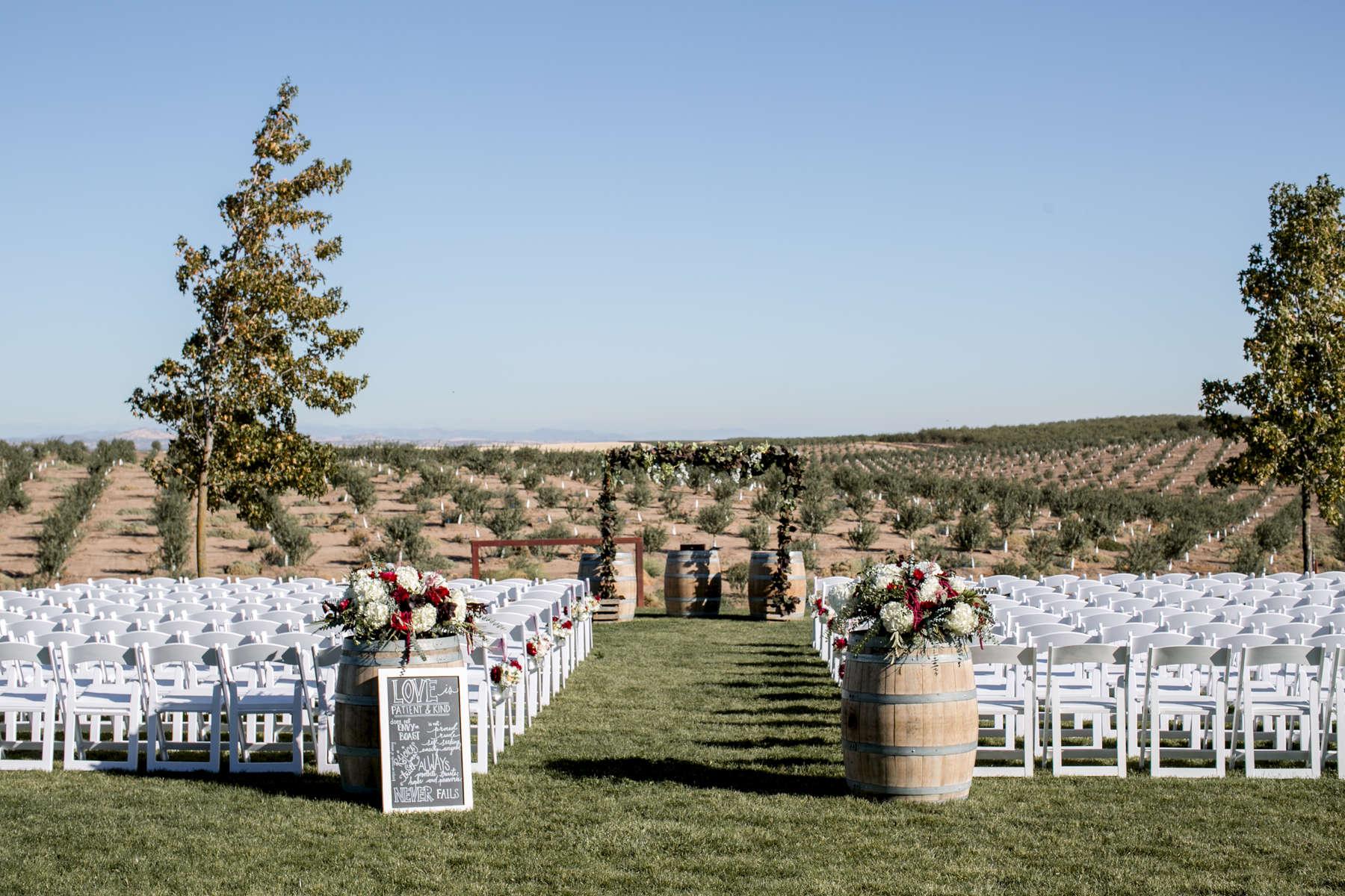 Lima-Wedding--528