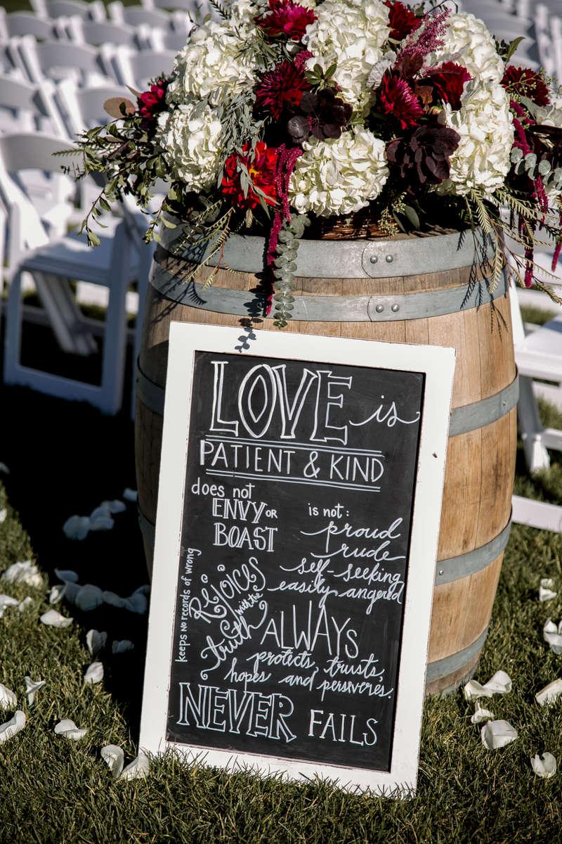 Lima-Wedding--545