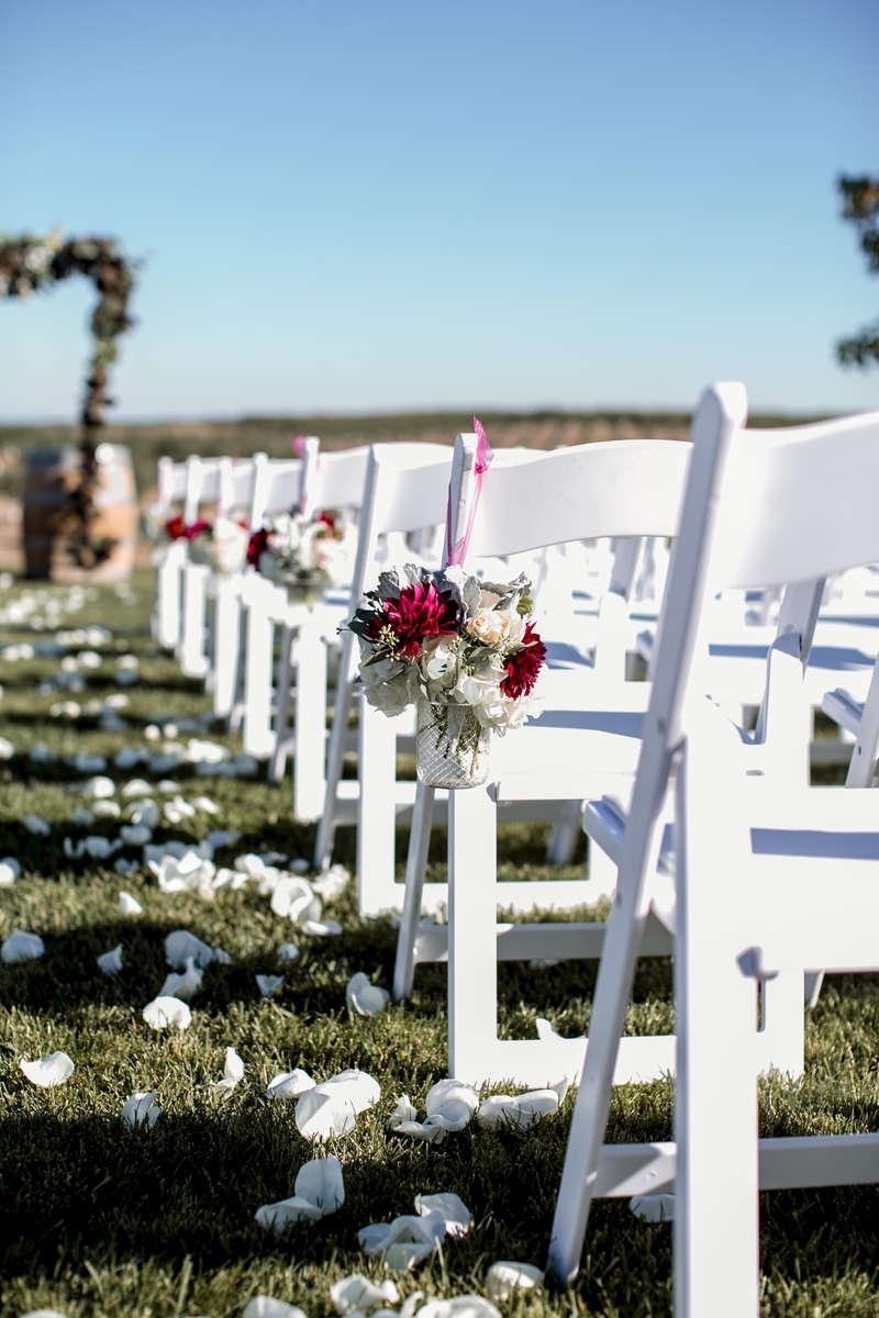 Lima-Wedding--555