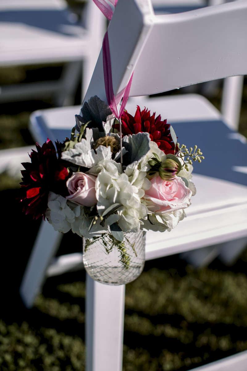 Lima-Wedding--556