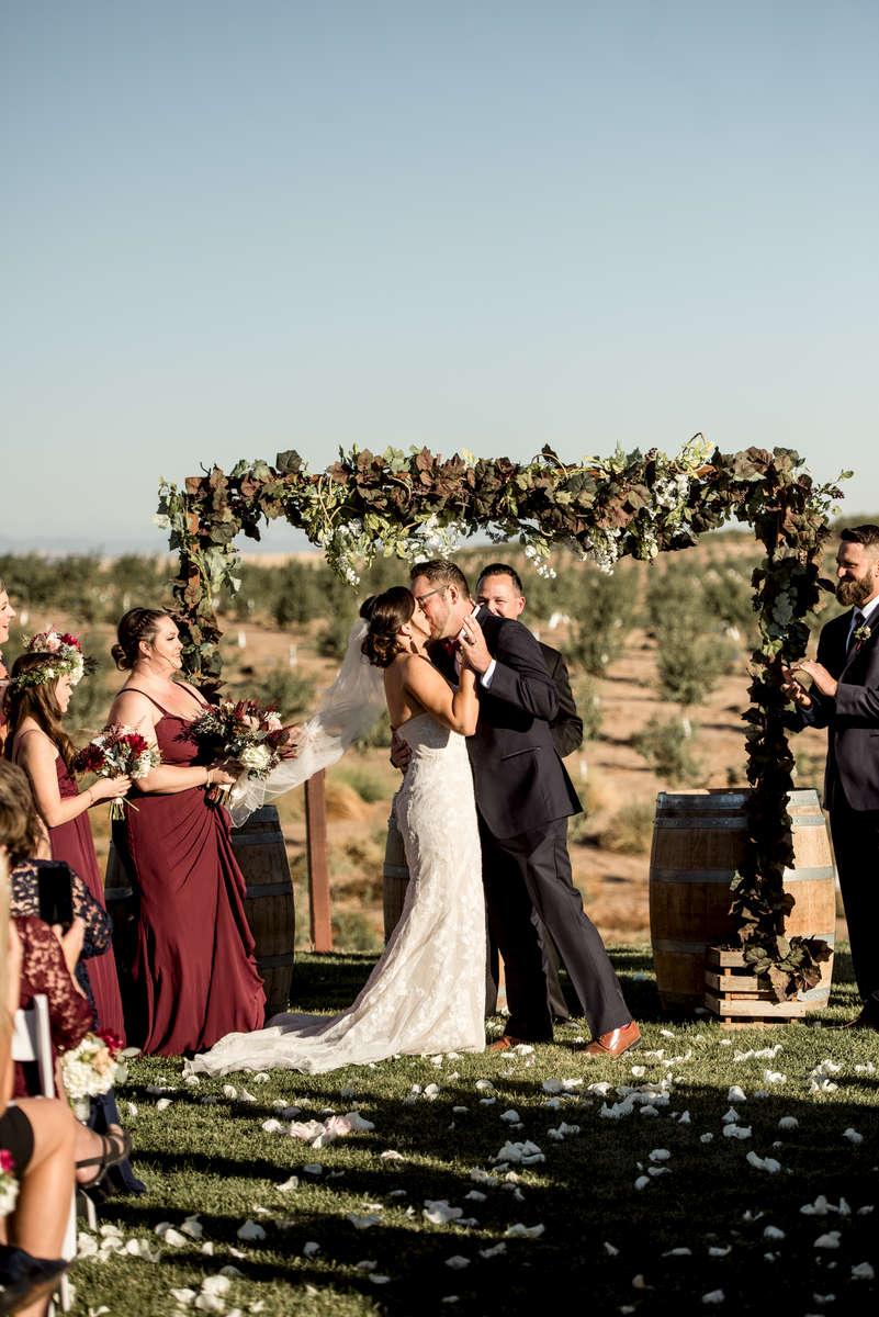 Lima-Wedding--561