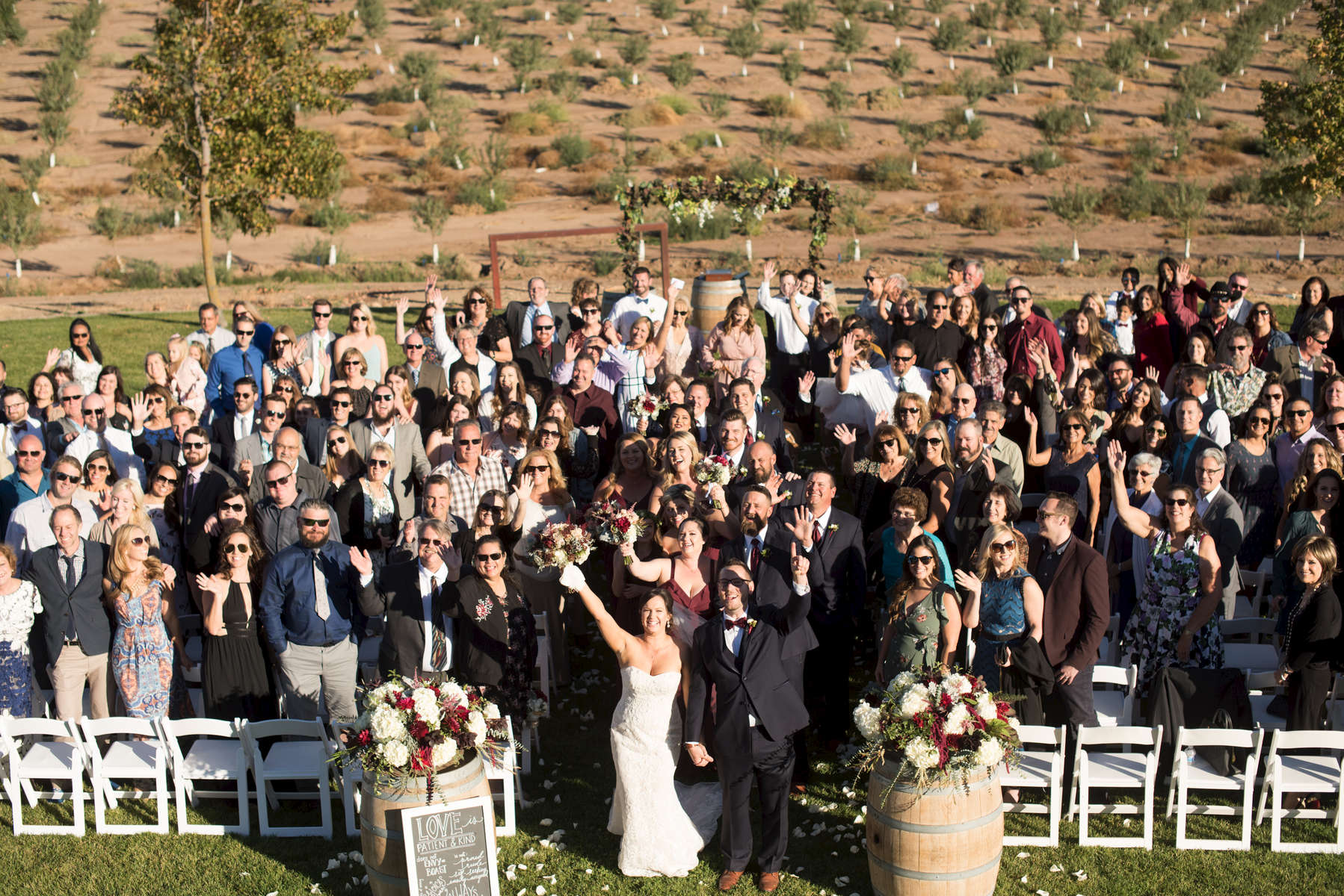 Lima-Wedding--575