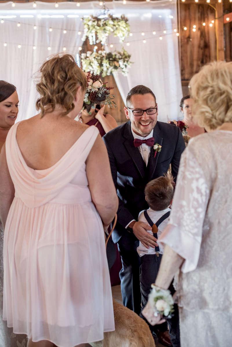 Lima-Wedding--585