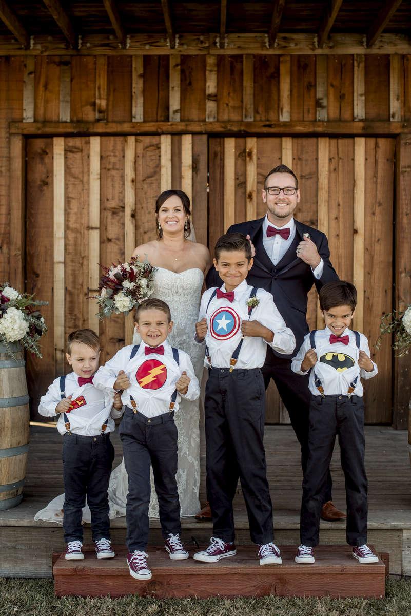 Lima-Wedding--637