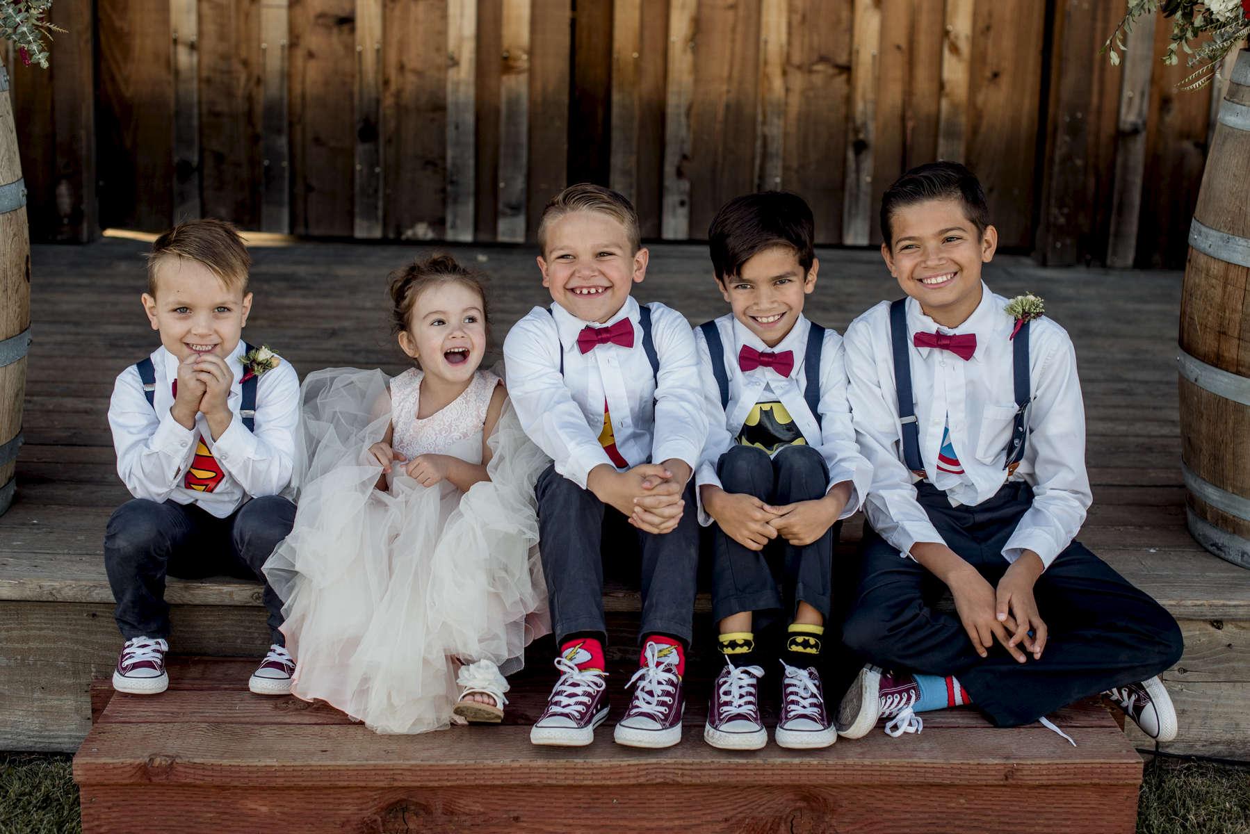 Lima-Wedding--643