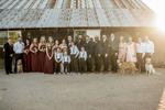 Lima-Wedding--738