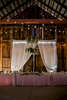 Lima-Wedding--838