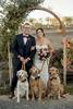Lima-Wedding--847