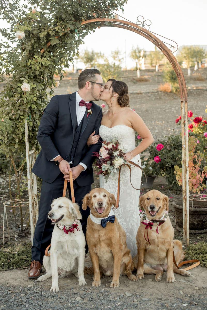 Lima-Wedding--850