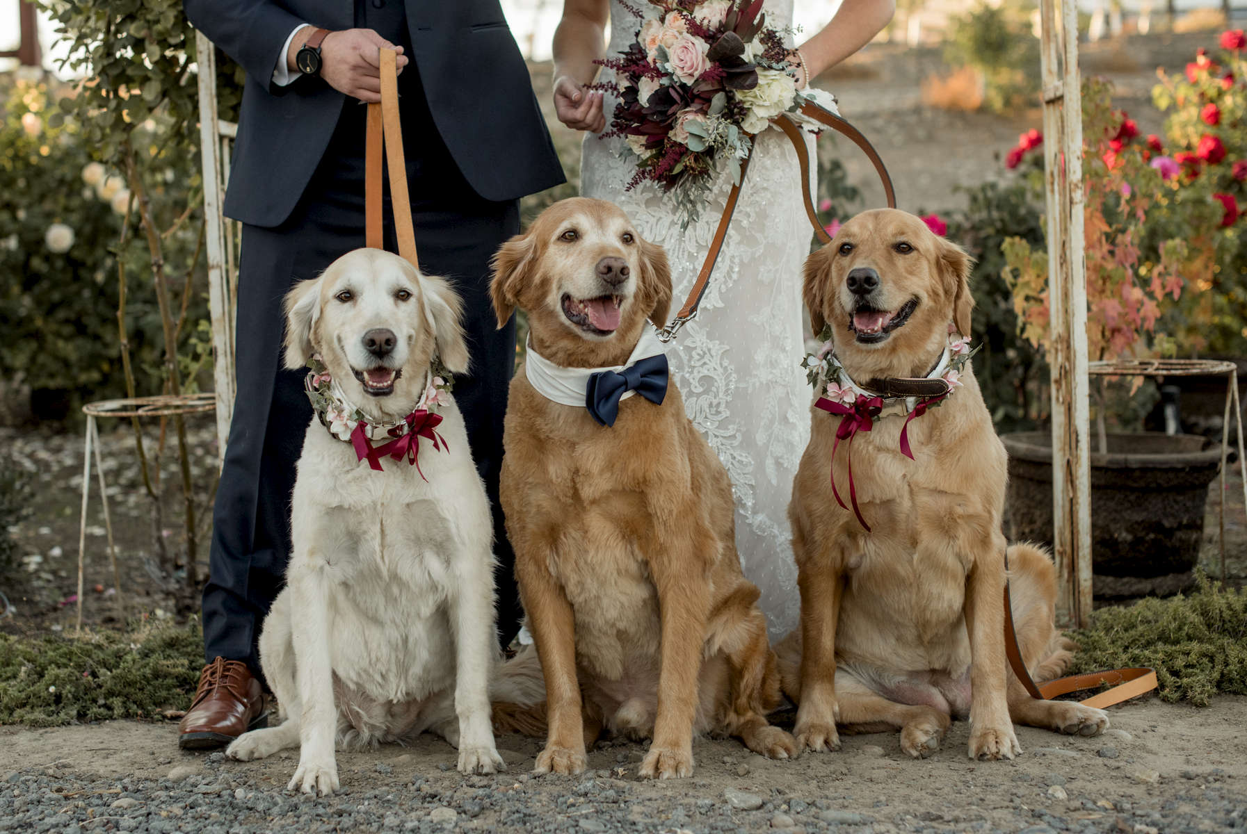 Lima-Wedding--853
