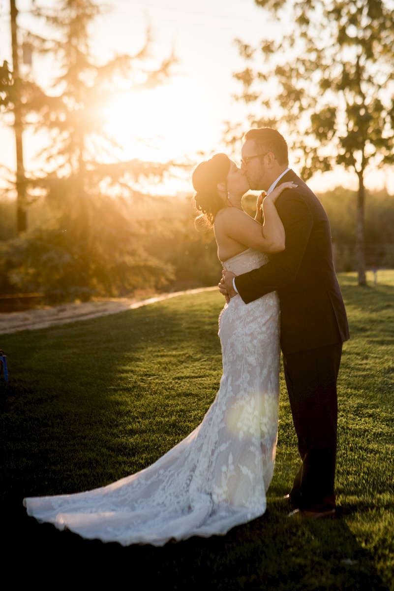 Lima-Wedding--877
