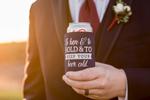 Lima-Wedding--893