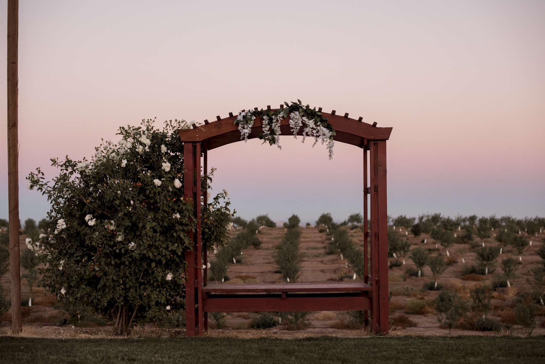 Lima-Wedding--941