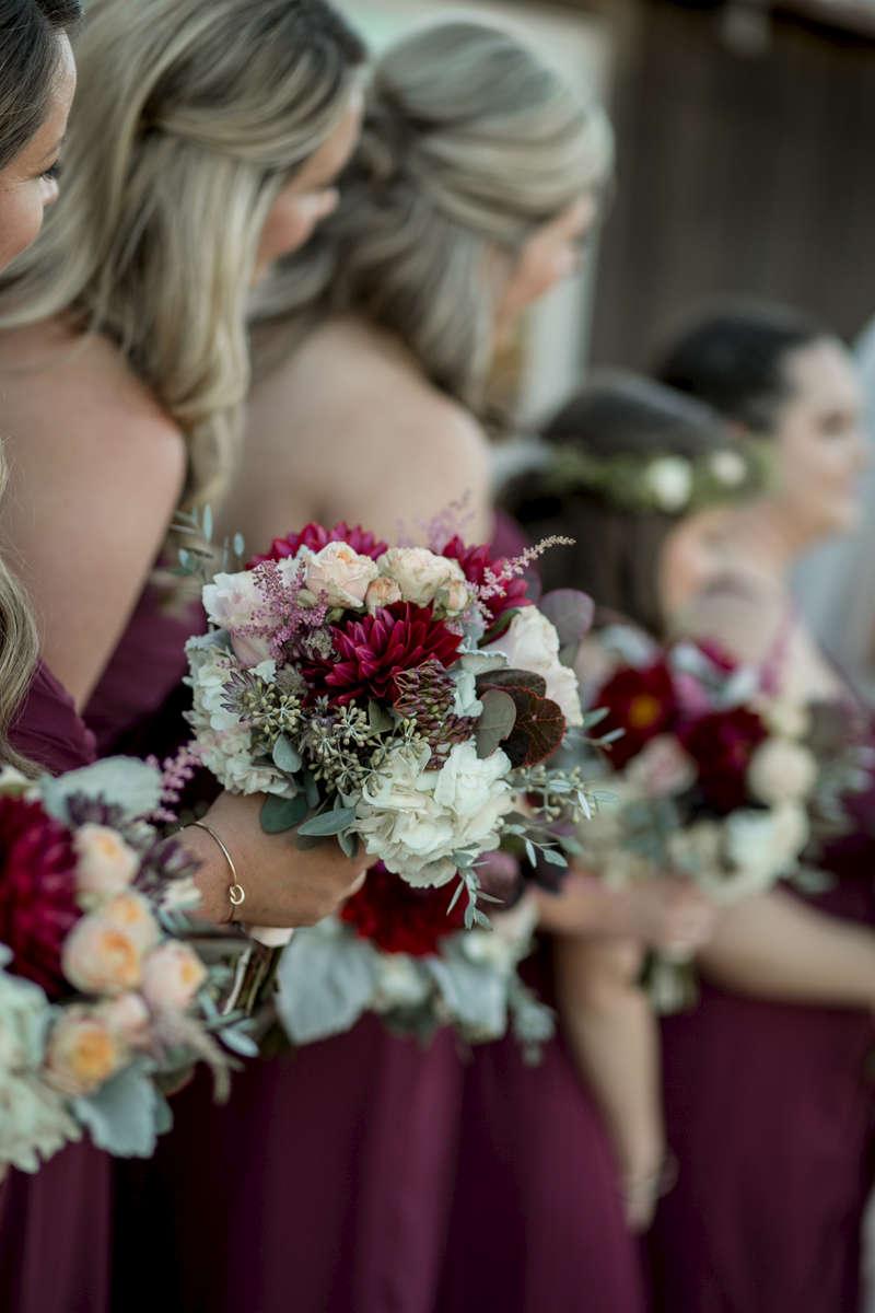 Lima-Wedding--962