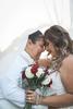 To see Lisa & Leslie's florals, click here:  Lisa & Leslie