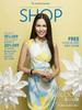 001_1661-DSQ216_Cover_April