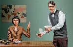 The Office - Prestige