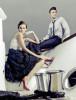 Jakob & Katya - Asis Pacific Boating